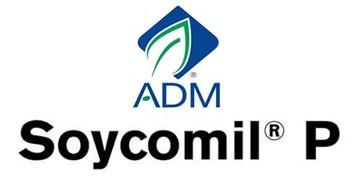 Soycomil