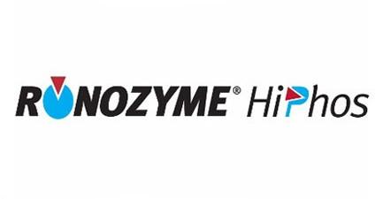 Phytase / Ronozyme HiPhos